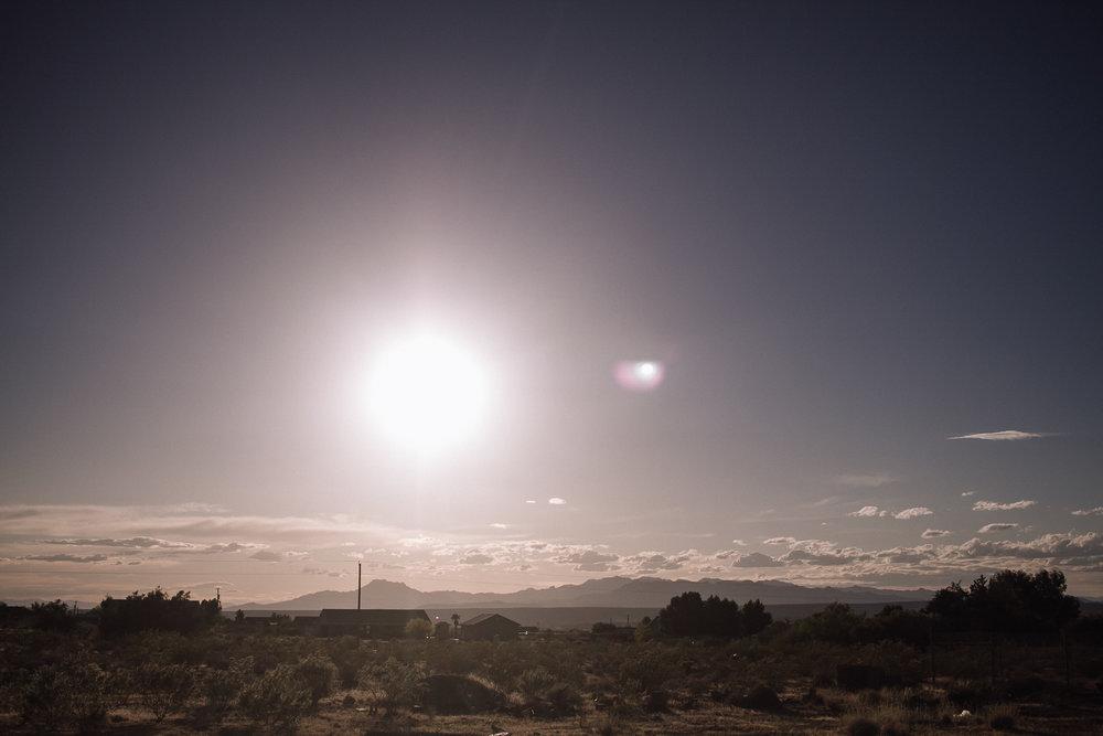 arizona2018-79.JPG