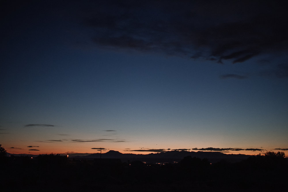arizona2018-82.JPG