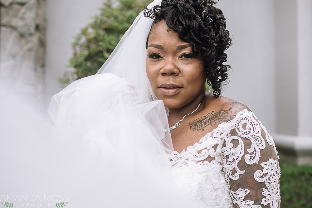 charlotte wedding photographer the brakefield at riverwalk
