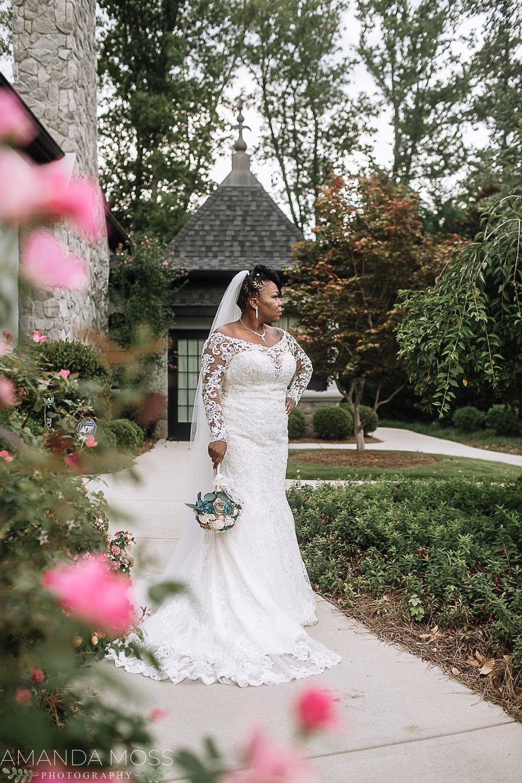 charlotte wedding photographer the brakefield at riverwalk