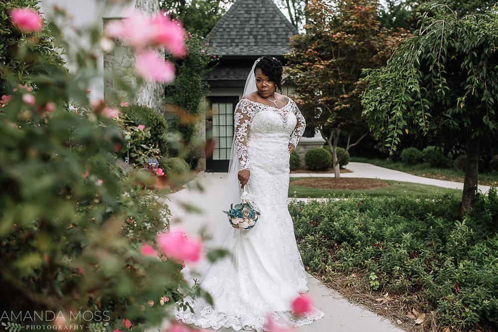 charlotte wedding photographer brakefield at riverwalk