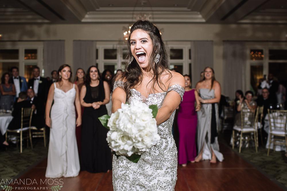 charlotte wedding photographer the peninsula club