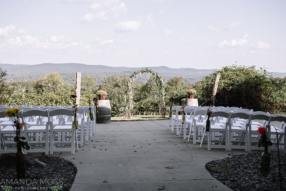 charlotte wedding photographer stony mountain vineyard