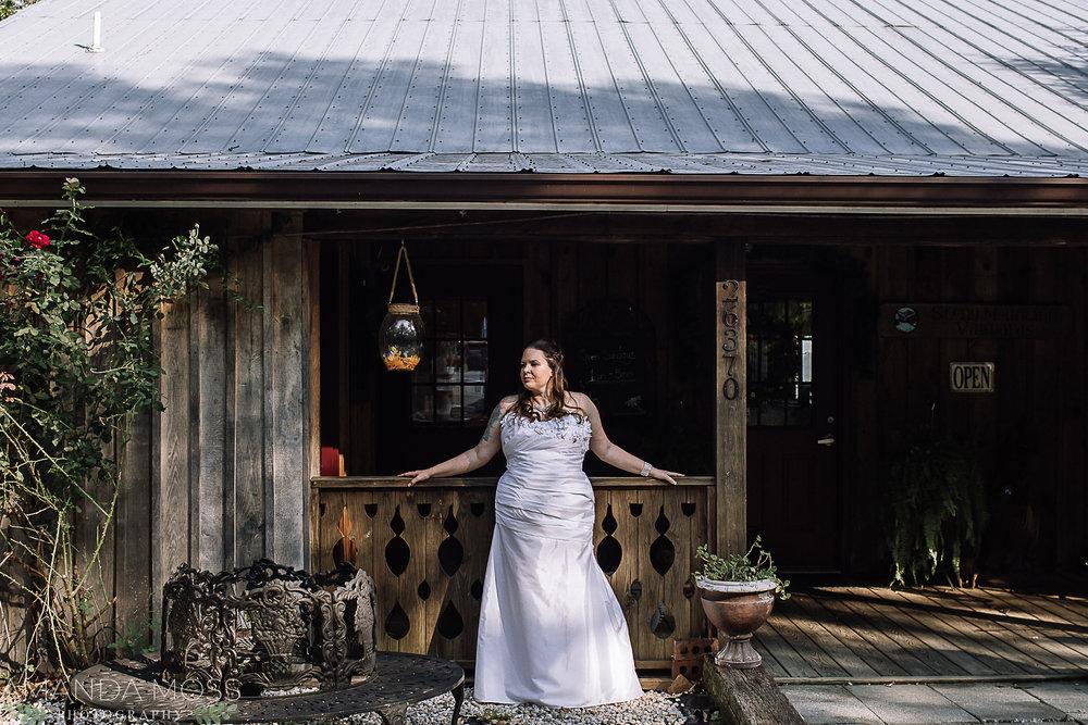 charlotte wedding photographer stony mountain vineyard