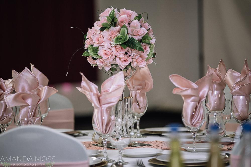 charlotte wedding photographer wedding catering event