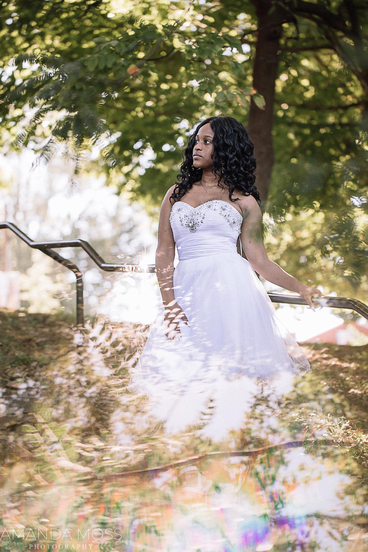 charlotte senior photographer charlotte wedding photographer north carolina photographer