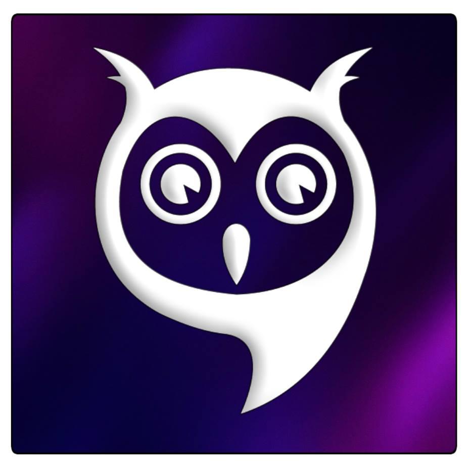 Athens Free Walking Tour Athens Night Owls