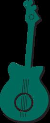 Guitar-01.png
