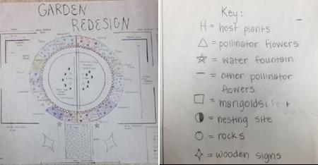 Garden Design 1-tile.jpeg
