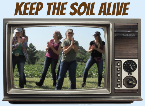 Website-tv-soilalive.jpg