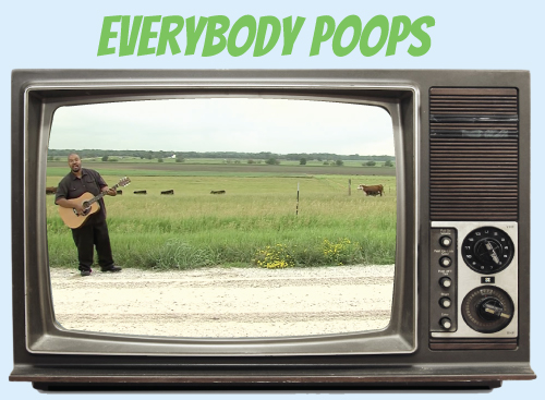 Website-tv-everybodypoops.jpg
