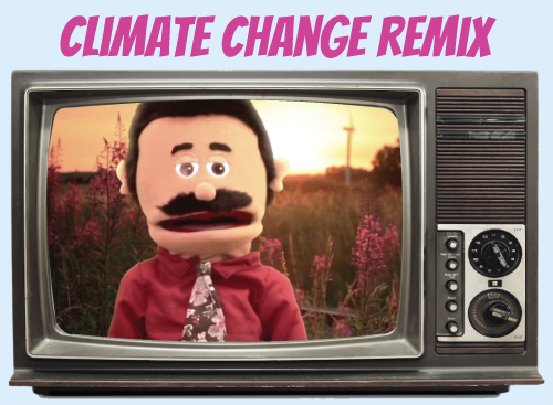 Website-tv-climatechangeremix.jpg
