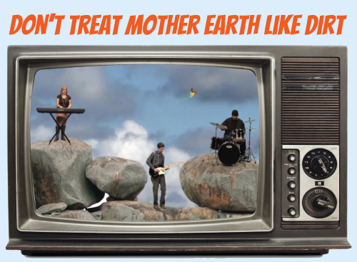 Website-tv-motherearth.jpg