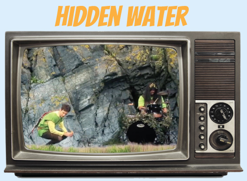 Website-tv-hiddenwater.jpg