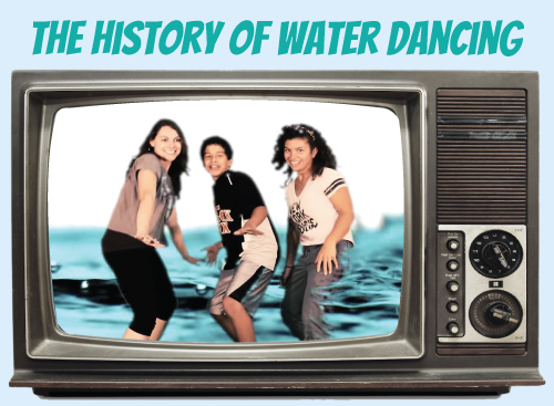 Website-tv-historywaterdancing.jpg