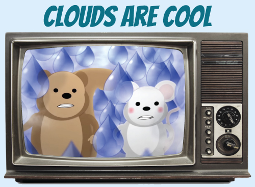 Website-tv-cloudsarecool.jpg