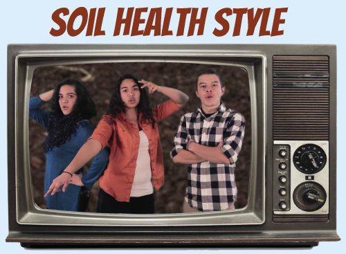 Website-tv-soilhealthstyle.jpg