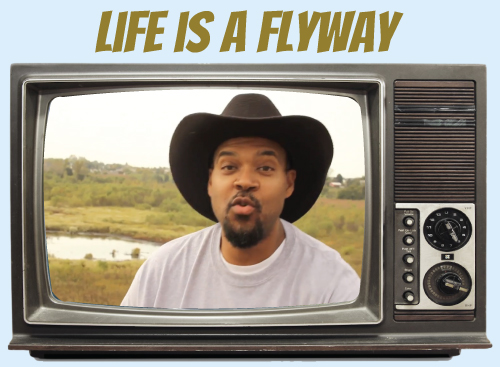 Website-tv-flyway.jpg