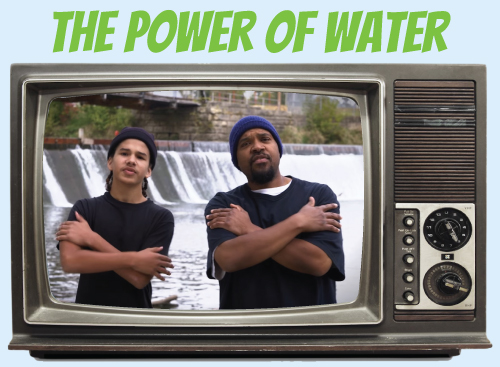 Website-tv-powerofwater.jpg