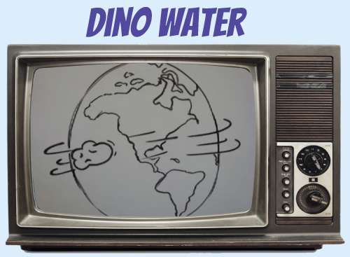 Website-tv-dinowater.jpg