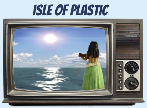 Website-tv-isleofplastic.jpg