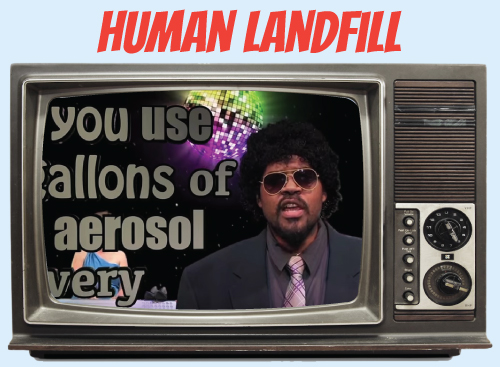 Website-tv-humanlandfill.jpg