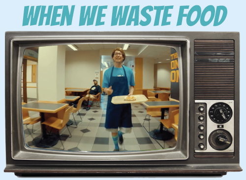 Website-tv-when-we-waste-food.jpg
