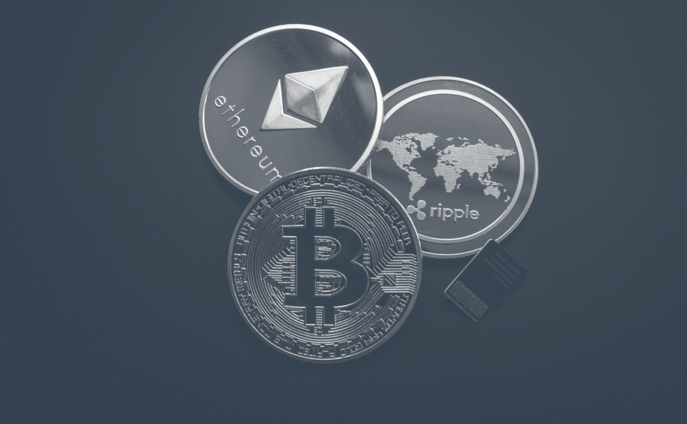 Simplifying CryptoCurrency Investments - Adela Investment offers a private hedge fund focusing on cryptocurrencies and disruptive technologies. Adela Investment has a unique, future-focused research and portfolio process focused on Blockchain technology, with investment opportunities such as Digital Currencies, Crypto ETFs, ICOs, and Mining Operations, all paired with AI (quant) trading. Adela Investment brings together a team of seasoned professionals with complementary skills and strong track records from their sectors of expertise. The fund has been designed to offer investors full access to the world's fastest growing asset class with the benefits of sound risk management, compliance, and managed portfolio diversification. Contact Adela Investment.