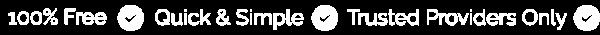 LogoMakr_0EBDFP.png