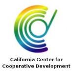 Logo_CCCD.jpg
