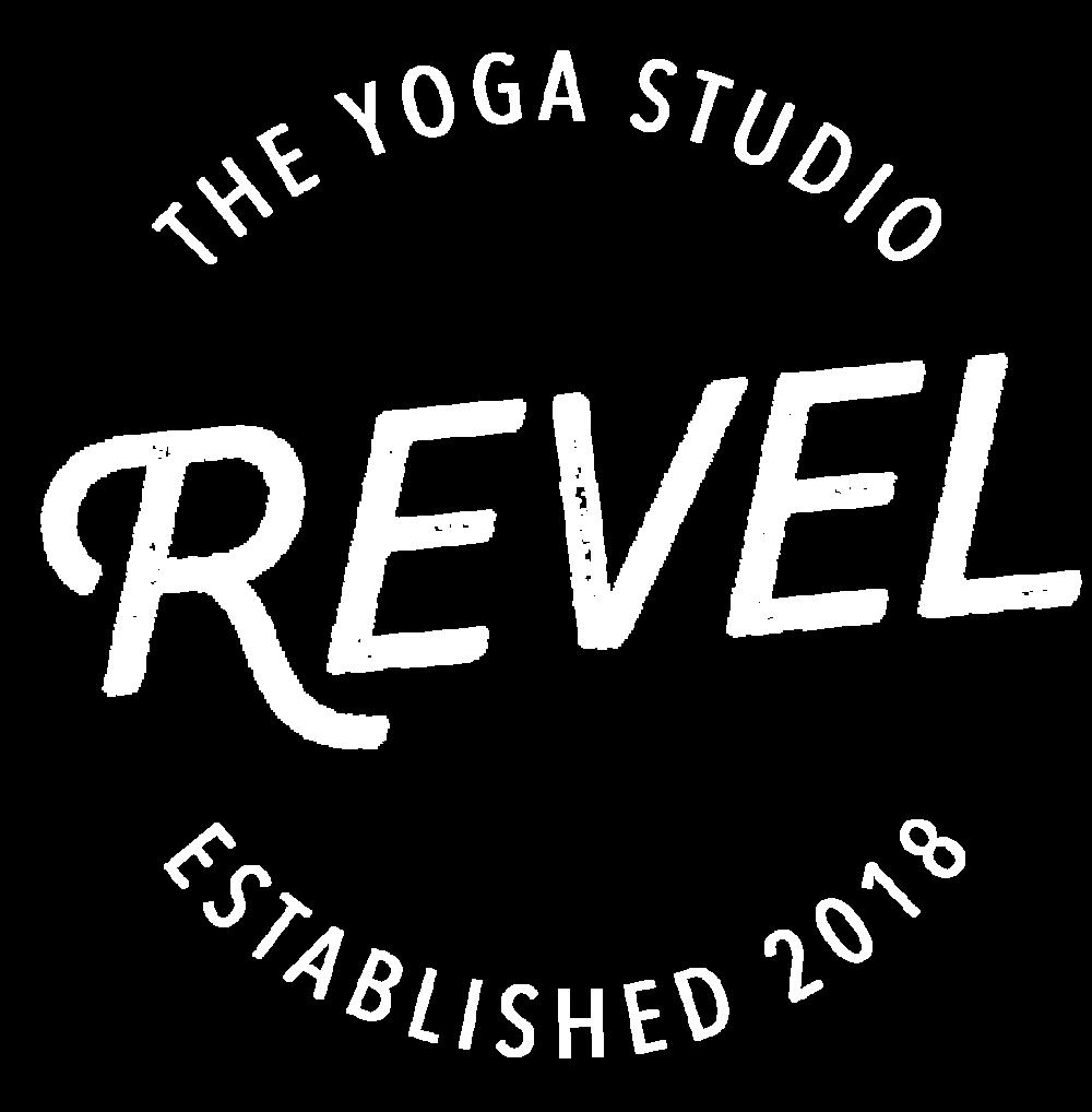 Revel_Logo_White.png