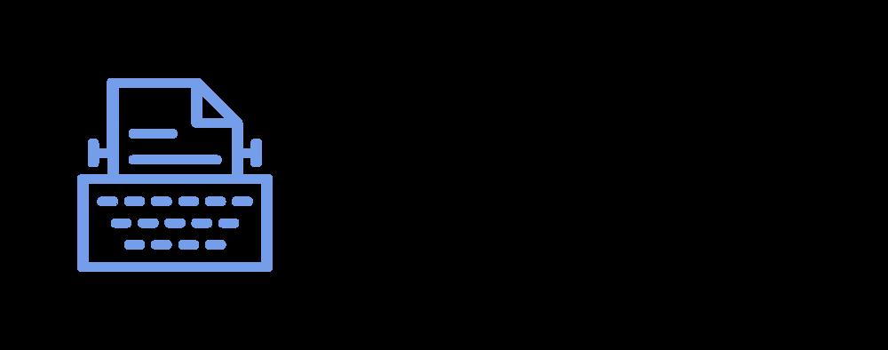 LWG.dk-logo (1).png