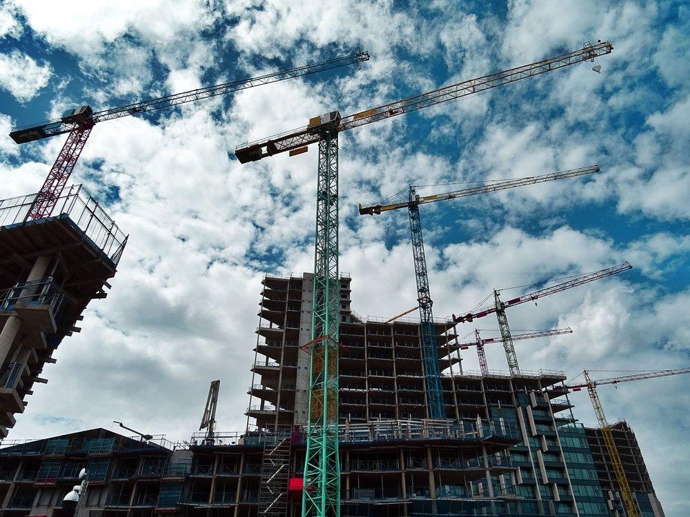 architecture-building-city-439416.jpg