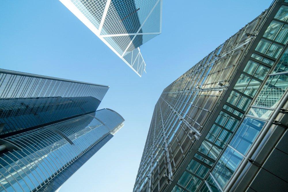 architectural-design-architecture-buildings-998499.jpg