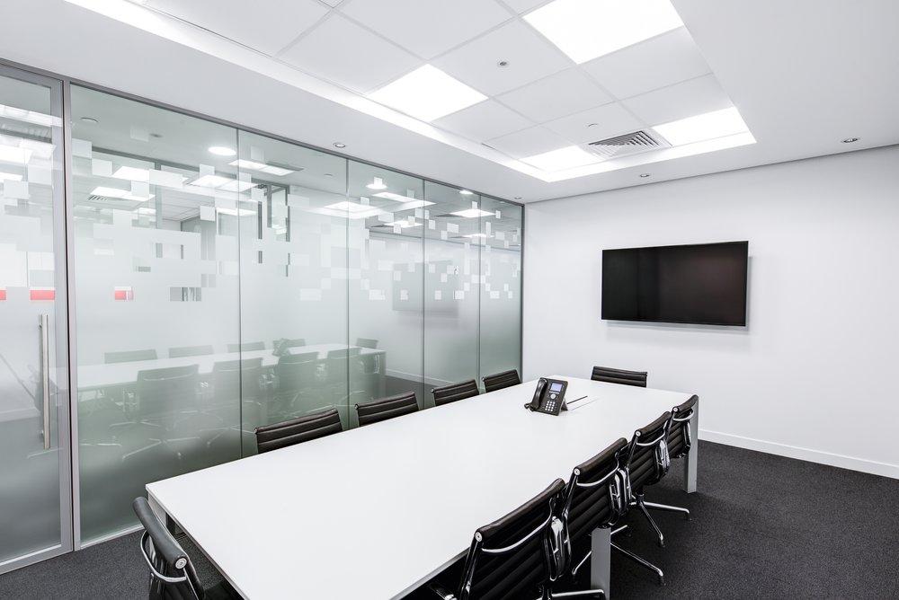 black-and-white-board-boardroom-260689.jpg