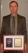 teacher of the year formal pic.jpg