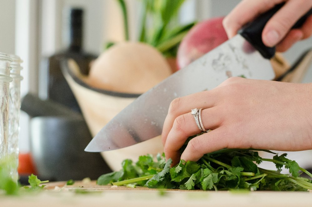 Healthy recipes developed by nutrition experts you can trust.Meal planning shouldn't keep you from doing the things you love. -