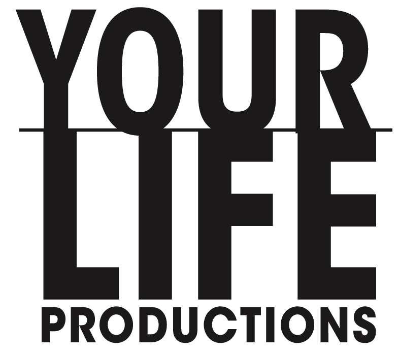 Your Life Productions