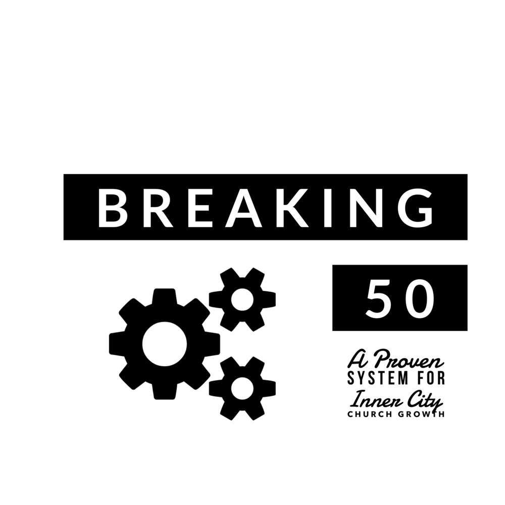 Breaking 50.PNG