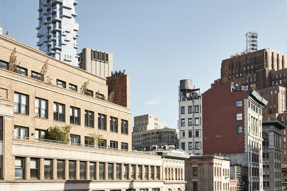 Hudson13.jpg