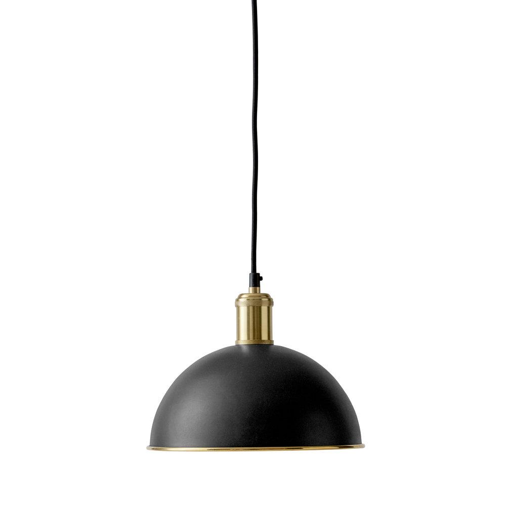 1935859_Hubert-pendant_Bronzed-brass 5.jpg