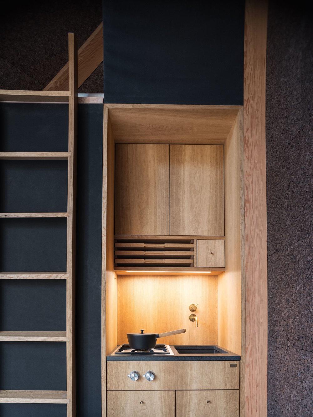 sorenrosestudio_Klein_kitchen.jpg