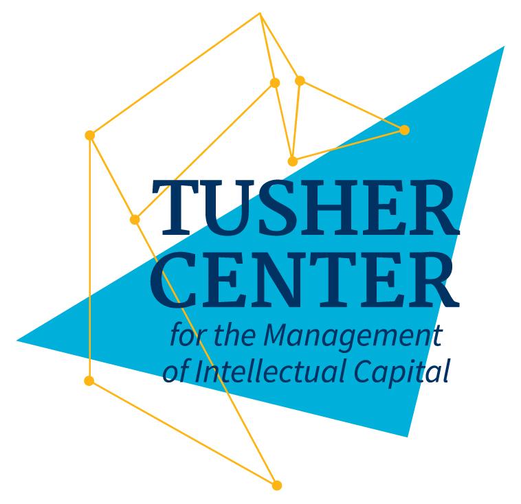 TusherCenter_Logo.jpg