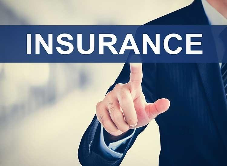 default-insurance-companies-5.jpg