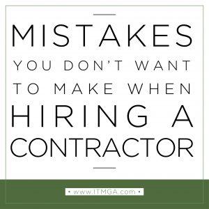 hiring-a-contractor-01-300x300.jpg