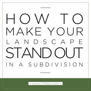 subdivision-01-300x300.jpg