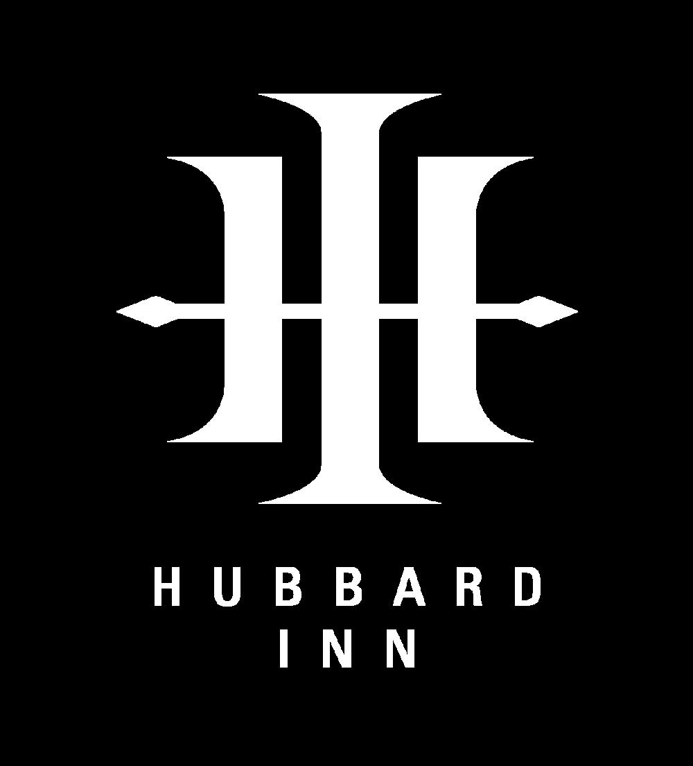 Hub_White-logo.png