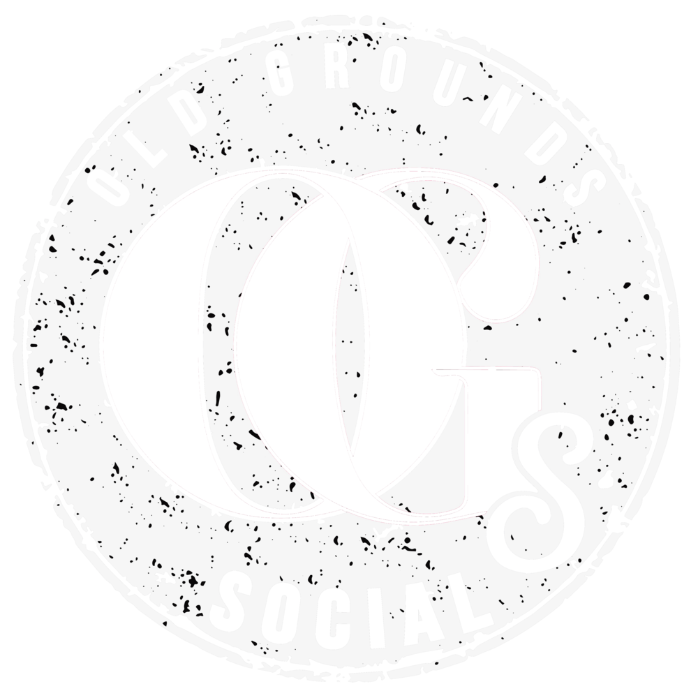 Old Grounds Social Logo white.png