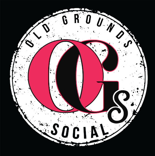 Old Grounds Social Logo.png