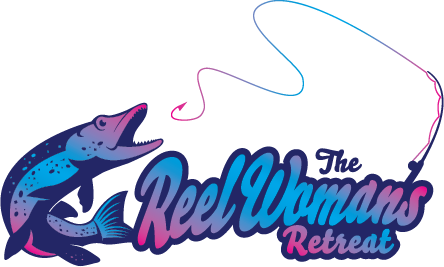 The Reel Woman's Retreat